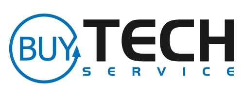 Buy Tech Service