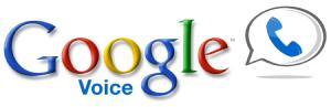 Buy Google Voice Account Online