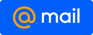 Buy Mail.ru Accounts Online