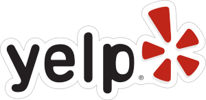 Buy Yelp Review Online