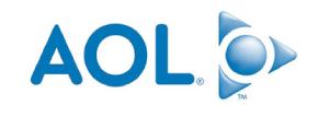 Buy Aol Accounts Online