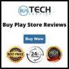 buy google play store reviews