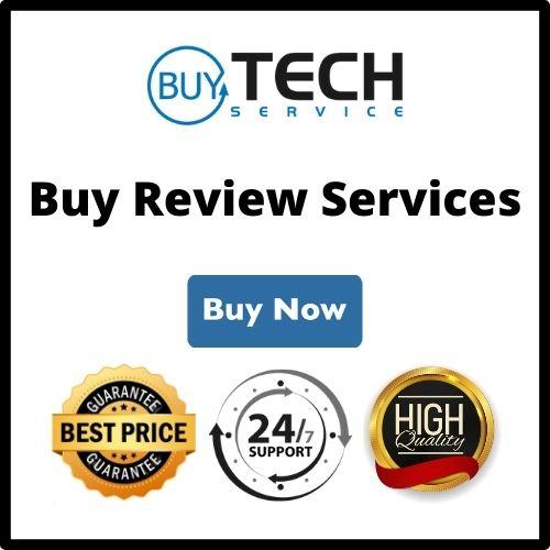 Buy Positive reviews