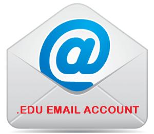 Buy Edu Email Accounts Online