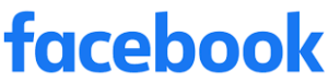 Buy Facebook Service Online