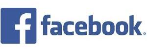 Buy Facebook Service