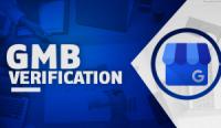 Buy GMB Verificaion