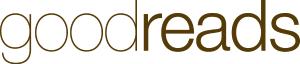 Buy Goodreads Review Online