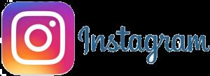 Buy Instagram Service