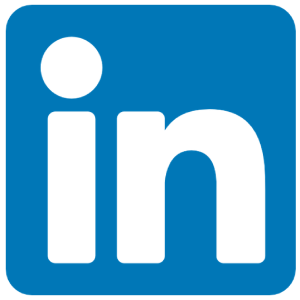 Buy LinkedIn Connections Online