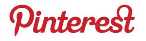 Buy Pinterest Service Online