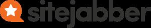 Buy SiteJabbar Review Online