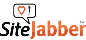 Buy SiteJabbar Reviews