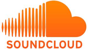 Buy SoundCloud Service Online