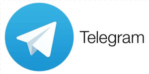 Buy Telegram Members Online