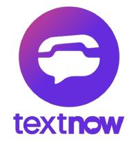 Buy Textnow Account