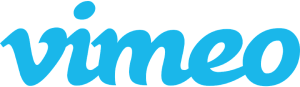 Buy Vimeo Accounts Online