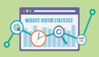 Buy Website Visitor Online Service