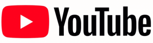 Buy Youtube Views Online